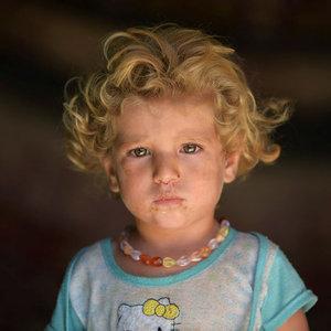 Avrupa'da 10 bin çocuk kayboldu!