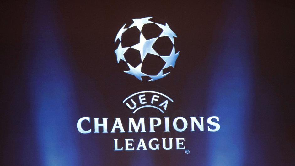 Murat Ilgaz UEFA