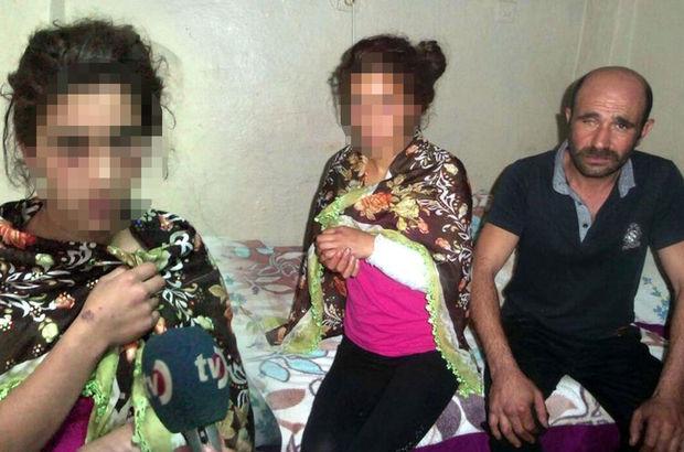 Düzce'de bir baba evini basan genci vurdu