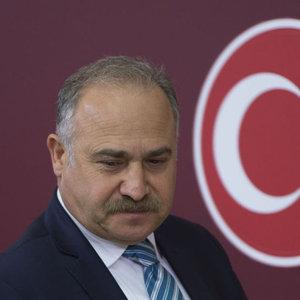 CHP o yasayı AYM'ye götürmeye hazırlanıyor