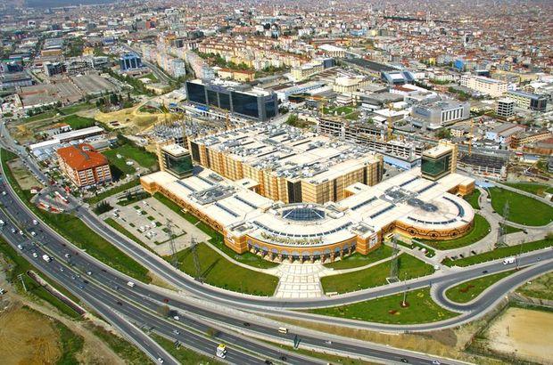 Kuyumcukent, fetö operasyonu