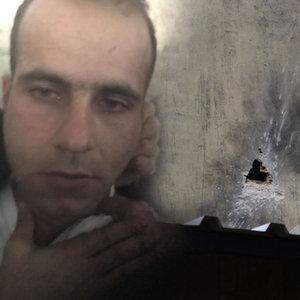 """PKK'nın """"Ege açılım sorumlusu"""" yakalandı!"""