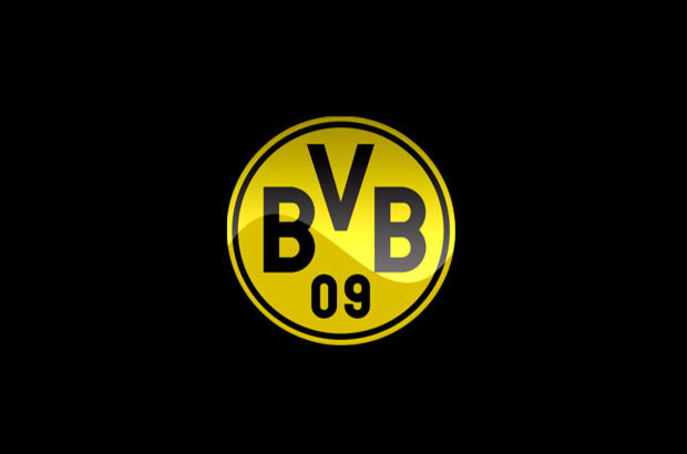 Borussia Dortmund Roman Bürki