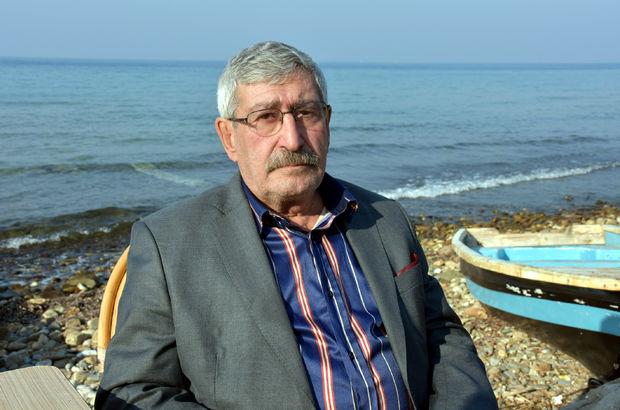 Kemal Kılıçdaroğlu CHP Celal Kılıçdaroğlu FETÖ