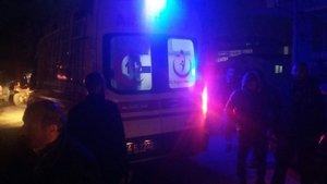 Sakarya'da FETÖ'den ihraç edilen komiser yardımcısı intihar etti