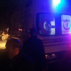 FETÖ'den ihraç edilen komiser yardımcısı intihar etti
