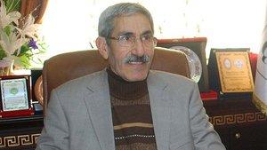 Ahmet Türk'ün akrabası terör soruşturmasında tutuklandı