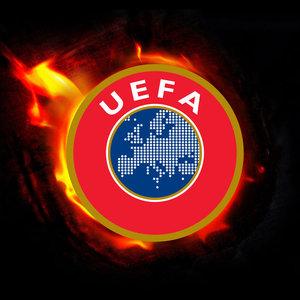 Ve UEFA açıkladı!