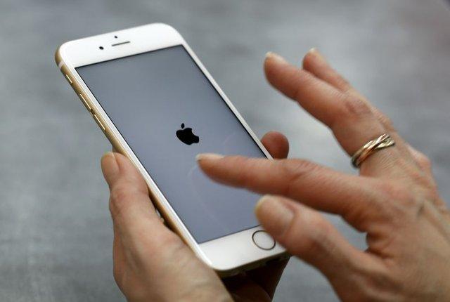 Black Friday bugün başladı! iPhone'da indirimli