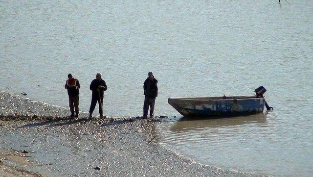 Öldürüldüğü iddia edilen Kenan Kırmaç'ın parçaları baraj gölünde aranıyor