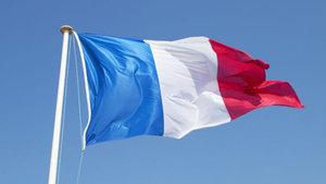 """Fransa'da """"ulusal güvenliğin ihlali"""" soruşturması"""