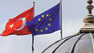 Türkiye AB'den 'çıkış'ın ve 'müzakere dondurma'nın maliyetini çalışıyor