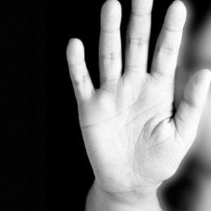 Yılda 11 bin çocuk cinsel istismara uğruyor