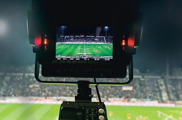 Kulüp gelirleri yayın hakları Digiturk