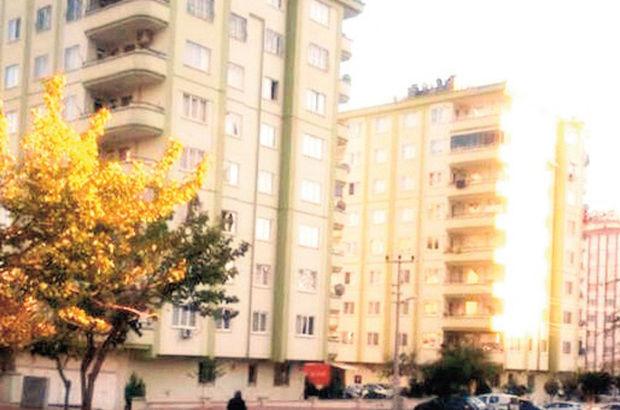 Müteahhit  Gaziantep
