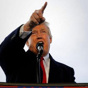 Trump'tan flaş karar! O anlaşmayı iptal ediyor...