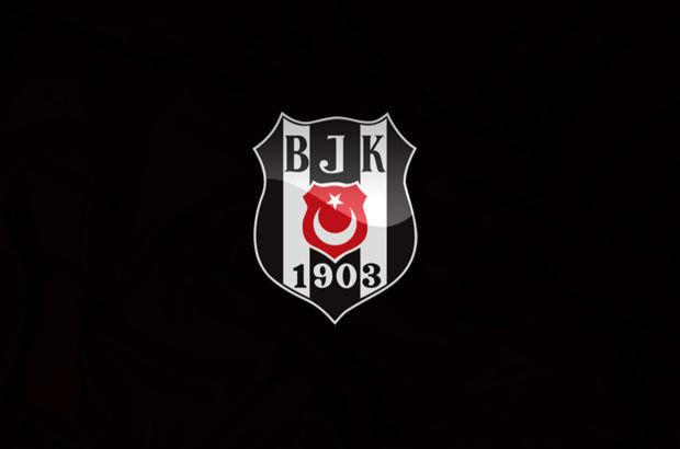 Rhodolfo Beşiktaş