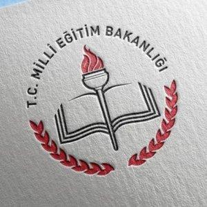 """MEB'den """"24 Kasım Öğretmenler Günü""""ne özel program"""