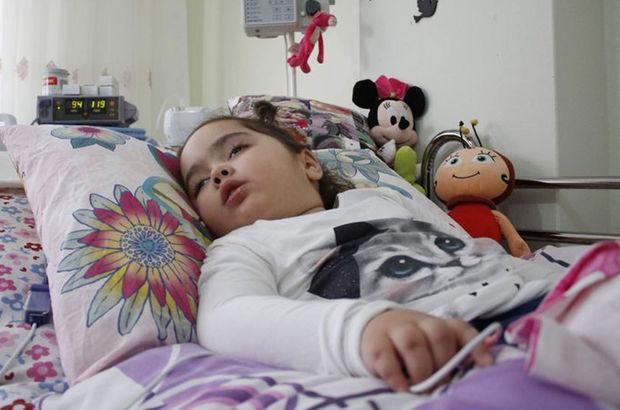 Tay Sachs hastalığı
