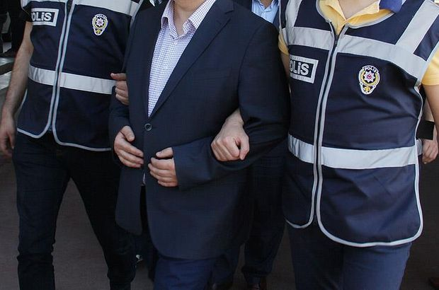 İhsan Kalkavan