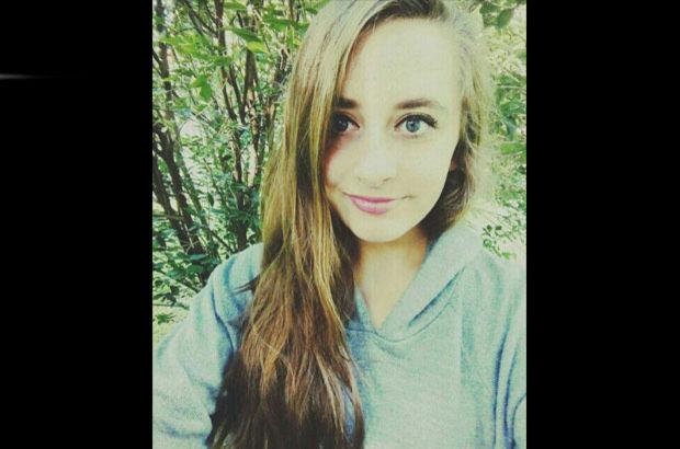 Bursa'da kayıp genç kız bulundu