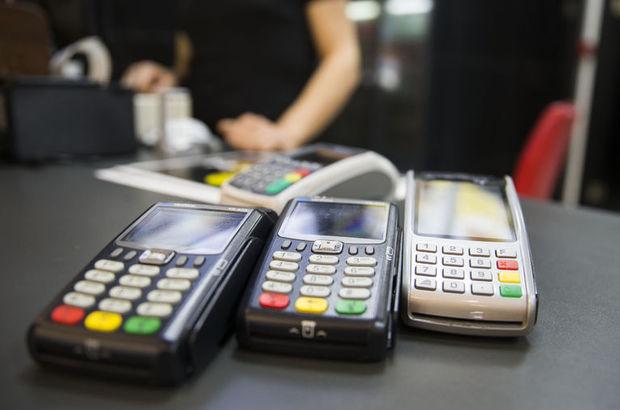 Otomatik ödeme