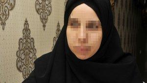 Konya'daki cinayetin sebebi ortaya çıktı