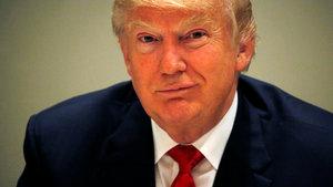 Donald Trump Vakfı vergi ihlallerini kabul etti