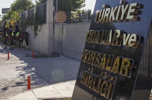 İzmir Ödemiş Kayyum