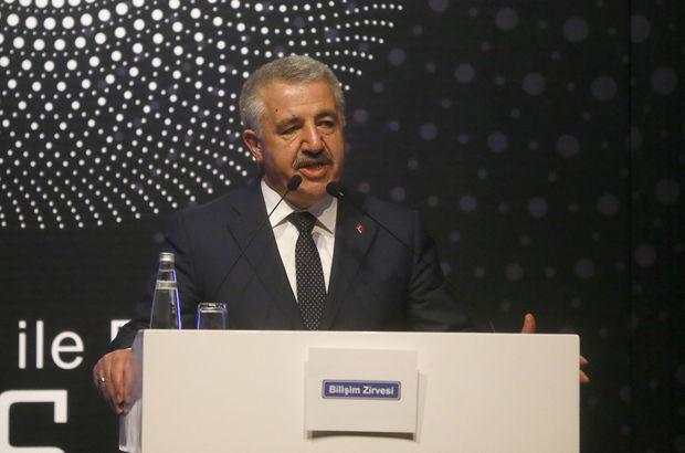 Ahmet Arslan Bahreyn