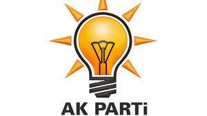 AK Parti'den İzmir yönetimi ile ilgili flaş karar!