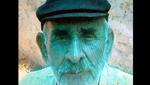 Denizli'de kayıp kişinin cesedi 77 gün sonra bulundu