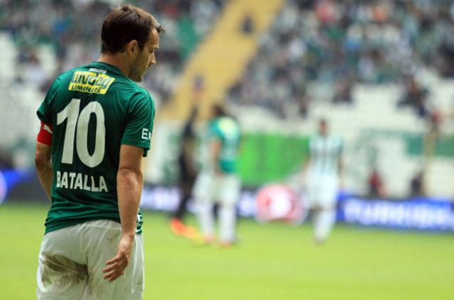 """""""Batalla 3 tane Sneijder eder"""""""