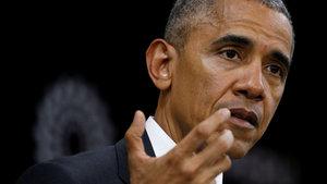 Cumhuriyetçilerden Barack Obama'ya mektup