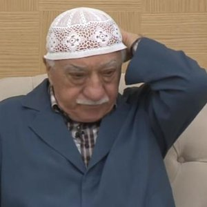 "FETÖ ""darbeci imam"" getirtmiş"