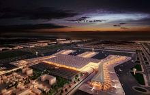 Yedi yeni havalimanı daha geliyor