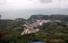 Soma'nın yeni termik santralinde önemli yol alındı