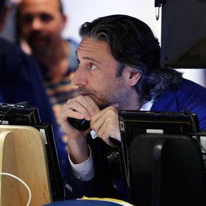 Piyasalar karıştı!