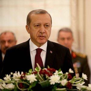 Dolar için kritik zirve! Erdoğan EKK'yı topluyor...