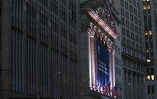Fed tutanakları: Yetkililer yakın zamanda faiz artırımı bekliyor
