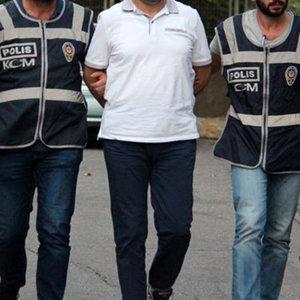 Grup Yorum üyeleri terör örgütü üyeliğinden tutuklandı