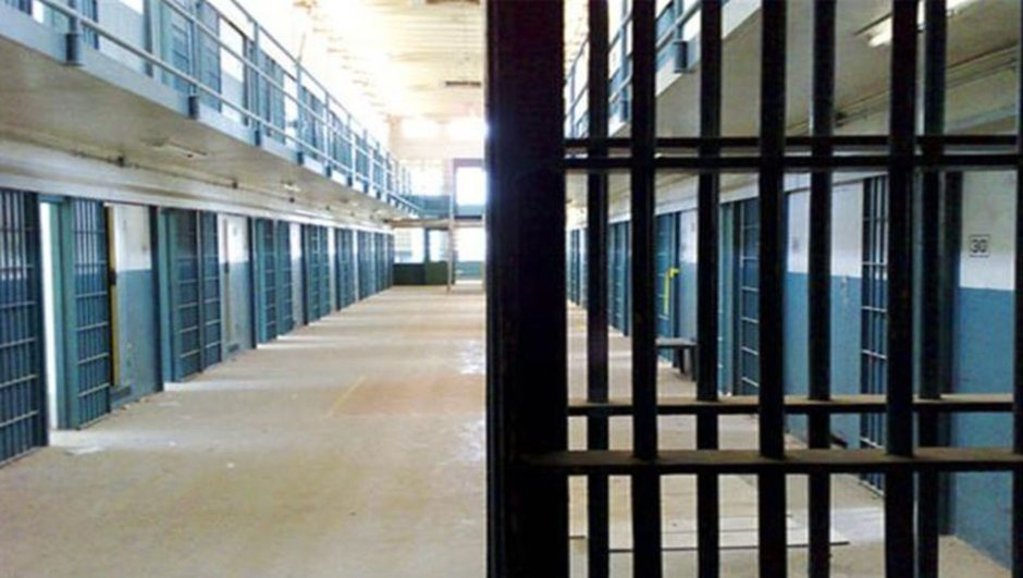 Diyanet cezaevlerinde sure ezberleme yarışması düzenledi