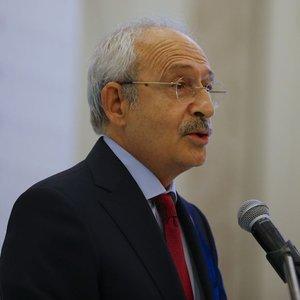 """""""Türkiye tehlikeli sürecin içine sürüklenebilir"""""""