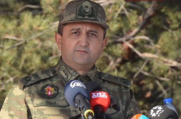 Abdülkerim Ünlü, Mehmet Partigöç