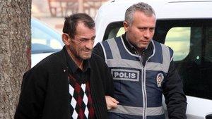 Cinsel saldırıdan 9 yıl 4 aya mahkum olan sanık yakalandı