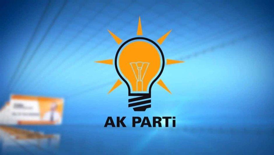 AK Parti, genelge