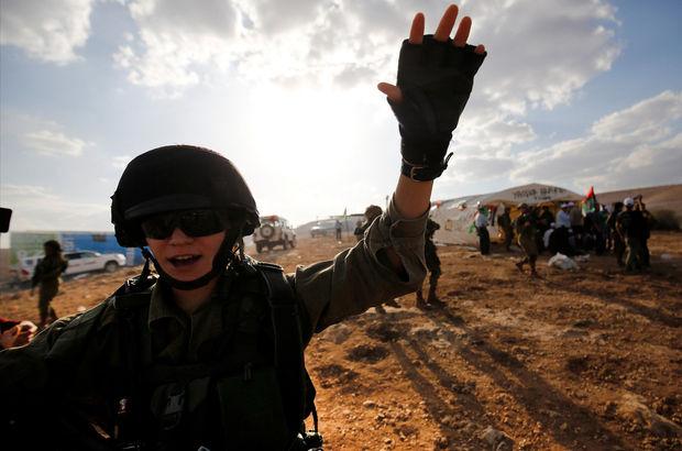 Filistinli gencin naaşı 2 ay sonra teslim edildi