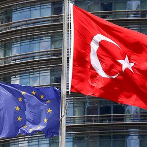 Avrupa Parlamentosu Türkiye kararını verdi