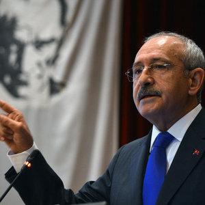 Kılıçdaroğlu'ndan AP tepkisi: Çok ağır...