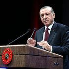 """""""BİLDİKLERİMİ SÖYLEYEMEYECEĞİM BELKİ..."""""""